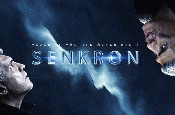Синхрон Senkron
